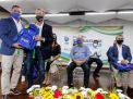 Sergipe receberá seletiva do maior evento esportivo escolar do mundo